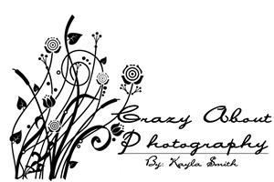 Crazy About Photography, Houston — Crazy About Photography is a on location photographer located in Cypress, TX. This photographer specializes in newborn, child, family, senior, maternity adn engagement photos.
