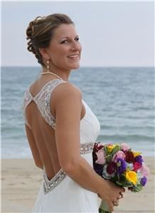 RYMS Photography, Virginia Beach — Tara