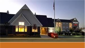 Residence Inn by Marriott, Columbus — The Residence Inn Columbus, Georgia is the the perfect option when needing to choose a hotel.  We have 78 beautifully appointed guest suites.  We have a friendly staff and a wonderful reputation for our legendary service.  Please call the hotel today to make your reservation.