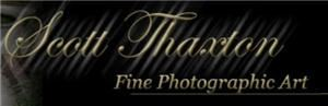 Scott Thaxton Photography, Lexington