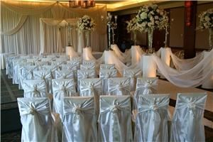 Chair Covers Direct
