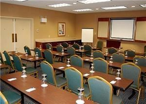 Windham Room, Comfort Inn & Suites, Dayville