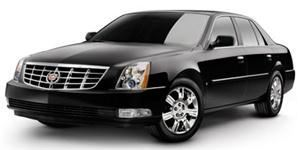 Boston Limousine Service - Malden car service, Inc, Boston