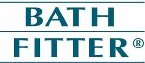 Bath Fitter, San Leandro