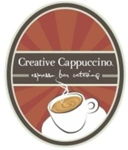 Creative Cappuccino Inc., Phoenix — Creative Cappuccino Inc. can deliver Gourmet Coffee Bars, and wonderful Coffee Catering for our next special event.  Founded in 1995, we have provided the most delicious  espresso and cappuccino to many, many events.  We also provide Smoothie Bars, Ice Cream Socials, and Shaved Ice Parties.