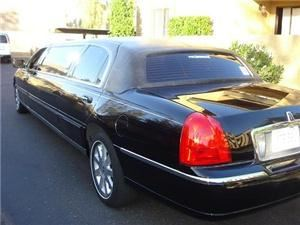 Aztec Limousine Company, Phoenix — Aztec Limousine, Arizona's leading VIP transportation company servicing   Phoenix, Scottsdale and the entire valley of the Sun area including Private Pick up and drop from Phoenix Sky harbor International Airport