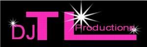 T.L. Productions, Mountain Home — Mobile DJ now taking bookings for the events in the Twin Lakes Area. DJ T.L. plays any genre of music with a great light display and sound. The lowest prices and flexibility around. Call today (870) 424-6674 or visit www.twinlakesdj.com.