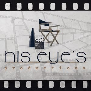 His Eyes Productions, Bloomington — We are passionate in providing a cinematic look in your  productions and changing lives one video at a time.