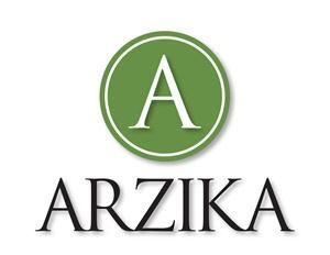 Arzika, Troy — Arzika LLC, located in Troy, Michigan. Arzika is a leading experiential marketing firm distinguished by excellence and innovation. They are dedicated to equipping clients - Chief Officers, Executives, Business Leaders & leading Corporations - with the strategic insight and experiential marketing implementation critical to accelerating business growth.  Arzika assists its clients with marketing and brand extension in a number of ways, including: research & analysis, marketing services and communications, event management, executive forums & business development