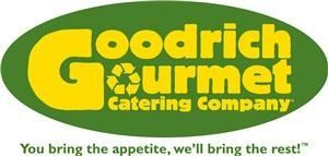 Goodrich Gourmet Catering Company, Richmond — We provide excellent food and service at an affordable price.