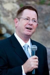 Arizona Ministers For Weddings And More, Phoenix — Hi! I'm Phillip Waring and I would be delighted to meet you and help plan your wedding ceremony. Have won all the awards, 30 years of experience and referred by the best venues. I promise personalized attention to you and all the details of your wedding ceremony. 480-502-0707