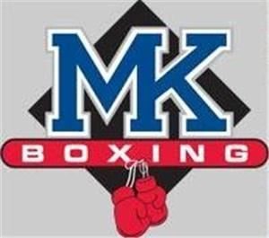 MK Boxing, Woburn — exercise, boxing, muay thai, personal training, mixed martial arts, mma, judo, self-defense, brazilian jiu jitsu, open sparring