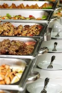 Eden's Cuisine, Columbia — Delicous buffets for breakfast, lunch and dinner.  We offer menus and we love it when you create your own menu from our many selections.