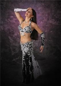 Mirah Ammal Middle Eastern & Belly Dance, Minneapolis — Mirah Ammal, Middle Eastern Belly Dance