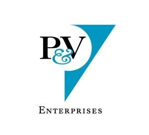P&V Enterprises, New York — P&V Enterprises helps corporate, not for profit and agencies  produce & manage  seamless & stress free events. 