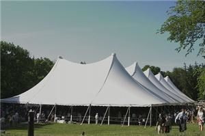 Cantele Tent Rentals, White Plains