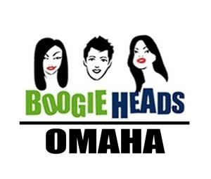 Boogie Heads Omaha, Omaha — is perfect for your corporate party, a kid's birthday party or any event for family entertainment. 