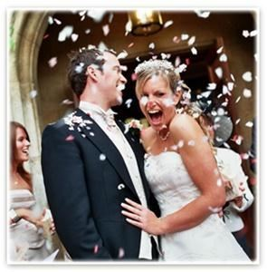 Wedding DJ-Videographer Service Chicago IL-Party Unlimited DJ-Video, Chicago — ProDJVideo.Com-Online Special Offer