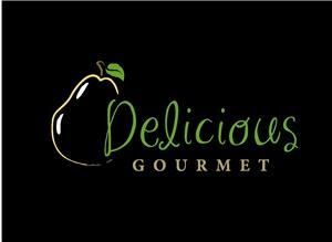 Delicious Gourmet, LLC, Gaithersburg — Visit us at deliciousgourmet.com!