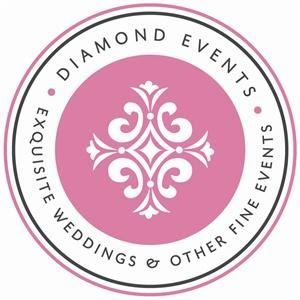 Diamond Events, Roanoke