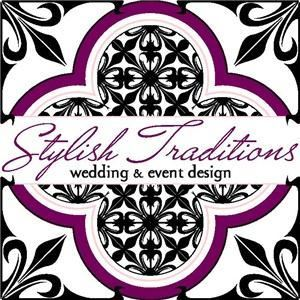 Stylish Traditions Wedding & Event Design, Tampa