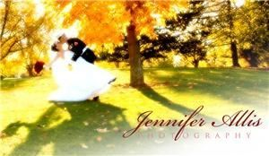Jennifer Allis Photography, Gasport — Jennifer Allis Photography approaches your special day as a story to be documented and shared.