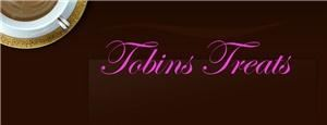 Tobins Treats, Rothesay