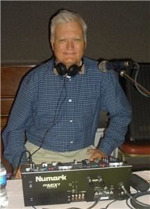 Oldies Music DJ, Austin — Playing all of the great hits from 1940 through 1980. Big Bands, to Classic Rock, Disco, Mo-Town,R&B, all of the great legendary hits!!  Good times and great oldies!
