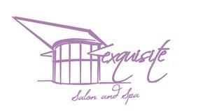 Exquisite Salon & Spa, Littleton — Our Business is Exquisite!