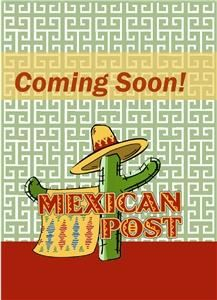 MEXICAN POST, Philadelphia — We serve authentic Mexican food in Philadelphia area for last 20+ YEARS.