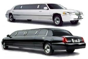 SF City Limo, Dublin — Bay Limo offers affordable yet reliable and prompt services to all San Francisco bay area destinations. Bay Limo rentals are available 24/7 and provides fast and dependable transportation services to & from airports  (San Francisco SFO, San Jose SJC, Oakland OAK)