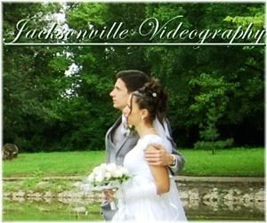 Jacksonville Videography, Jacksonville — Jacksonville Videography offers a quality production at affordable prices.