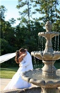 Unique Vizions Photography - Pensacola, Pell City