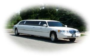 DeMarco Limousines - Alvarado, Alvarado — DeMarco Limousines has proudly served the Dallas/Fortworth area for 8yrs.  We cater to all special occasions.  As well as corporate accounts.