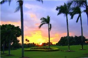 Atlantis Golf Club, Lake Worth
