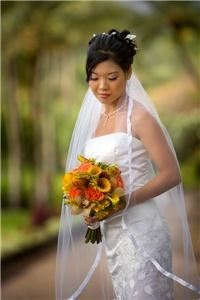 Trade Winds Photography, Kihei — Maui Wedding Photographer
