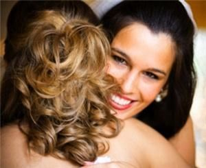 Bluestone Weddings Hair & Makeup - Ontario, Ontario — Bridal hair and makeup