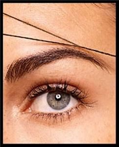 AIB Eyebrow Threading Salon, Grand Prairie