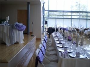 Events By Juanita & Co - Catering, Atlanta