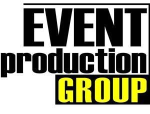Event Production Group, Fayetteville