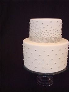 Sweet Grace, Cake Designs, Oradell