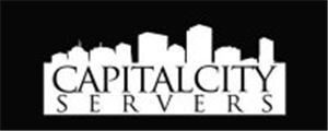 Capital City Servers, Arlington — Capital City Servers provides experienced servers, bartenders, event managers and culinary staffing for every kind of social function and special event in Washington, DC, Maryland and Northern Virginia.
