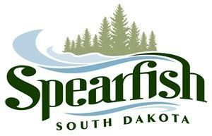Visit Spearfish, Inc., Spearfish