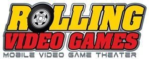 Rolling Video Games, Hixson