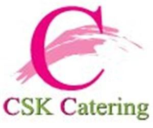 CSK Catering, Newaygo