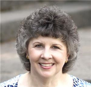 PassageWays, Portland — Rev. Diane Wuesthoff, PassageWays