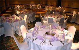 Comfort Inn And Suites Syracuse, Syracuse — We can offer at No Additional Cost