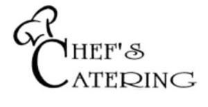 Chefs Catering, Bedford
