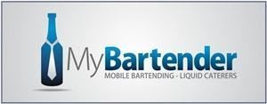 My Bartender, Portland — Professional Bartending Services for any size event!  Let us help make your celebration a huge success with OLCC certified bartenders and mixologists.  