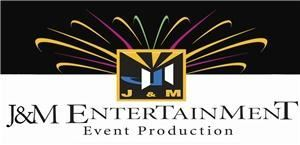 J&M Entertainment, Valencia — Since 1979 J&M Entertainment has been creating unique, memorable and FUN events. From weddings and private events to corporate parties and award shows, we customize our services to meet your needs. We offer Bilingual MCs & DJs, elegant lighting, video production and special effects. Our professional and experienced staff will help keep your event running smoothly and FUN. J&M Entertainment... inspiring lives, one event at a time!